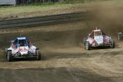 img_9188-em-autocross-matschenberg