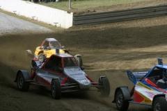 img_9193-em-autocross-matschenberg