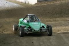 img_9196-em-autocross-matschenberg
