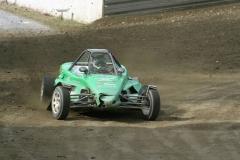 img_9200-em-autocross-matschenberg