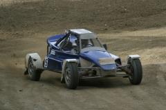 img_9201-em-autocross-matschenberg