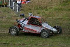 img_9210-em-autocross-matschenberg