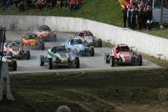 img_9214-em-autocross-matschenberg