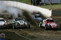 img_9216-em-autocross-matschenberg
