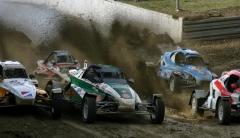 img_9217-em-autocross-matschenberg