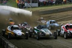 img_9218-em-autocross-matschenberg