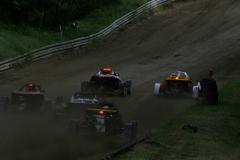 img_9219-em-autocross-matschenberg