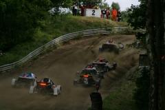 img_9220-em-autocross-matschenberg