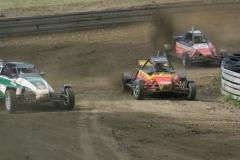 img_9225-em-autocross-matschenberg