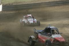 img_9227-em-autocross-matschenberg