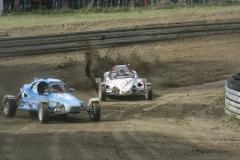 img_9228-em-autocross-matschenberg