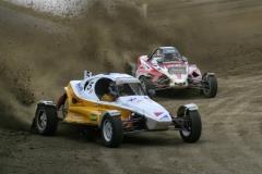 img_9235-em-autocross-matschenberg
