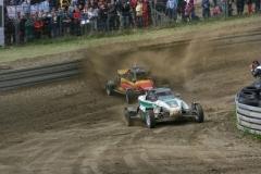 img_9237-em-autocross-matschenberg