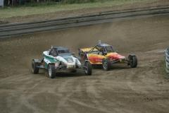img_9242-em-autocross-matschenberg