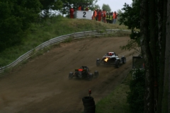 img_9244-em-autocross-matschenberg