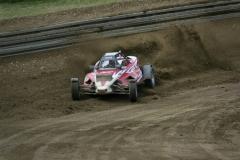 img_9248-em-autocross-matschenberg