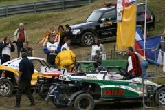img_9261-em-autocross-matschenberg