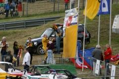 img_9262-em-autocross-matschenberg