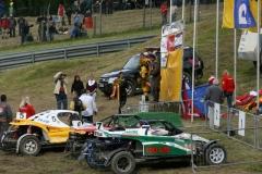 img_9263-em-autocross-matschenberg