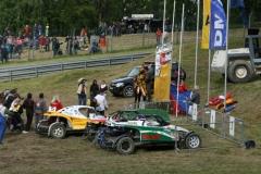 img_9264-em-autocross-matschenberg