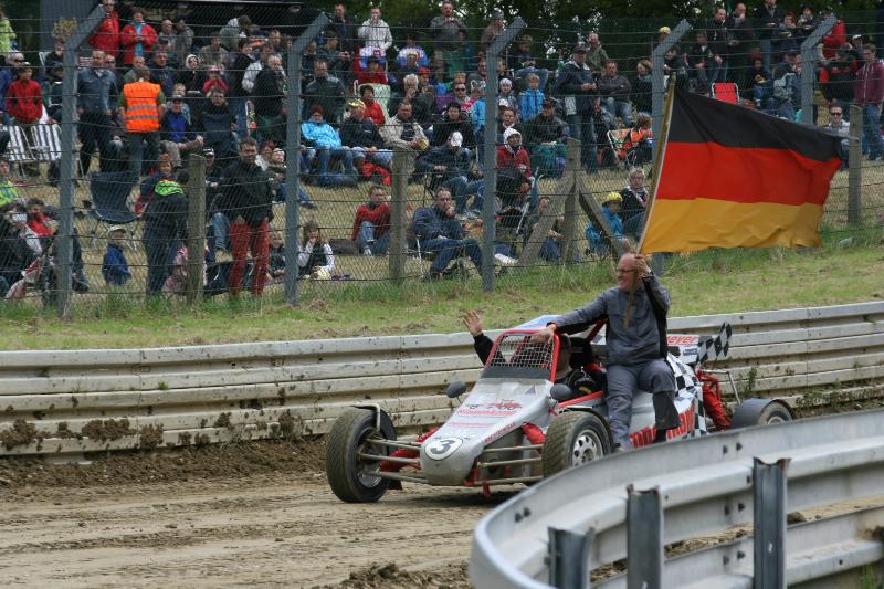 img_8779-em-autocross-matschenberg