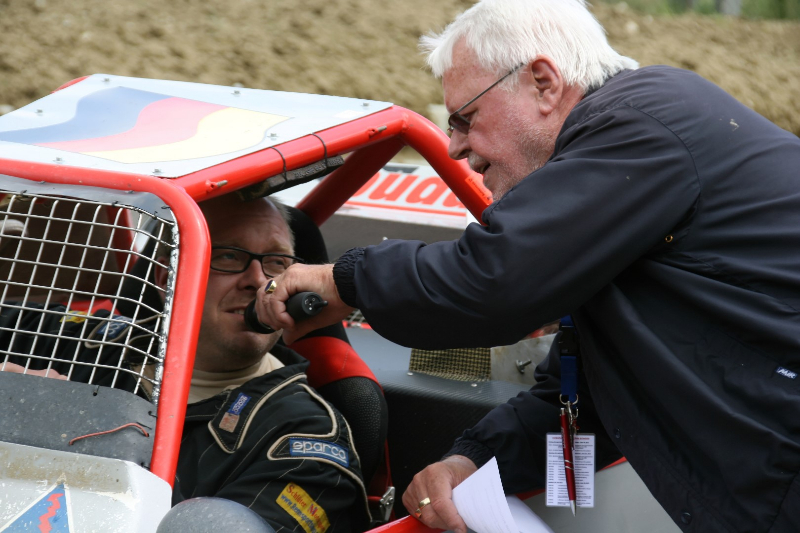 img_8781-em-autocross-matschenberg