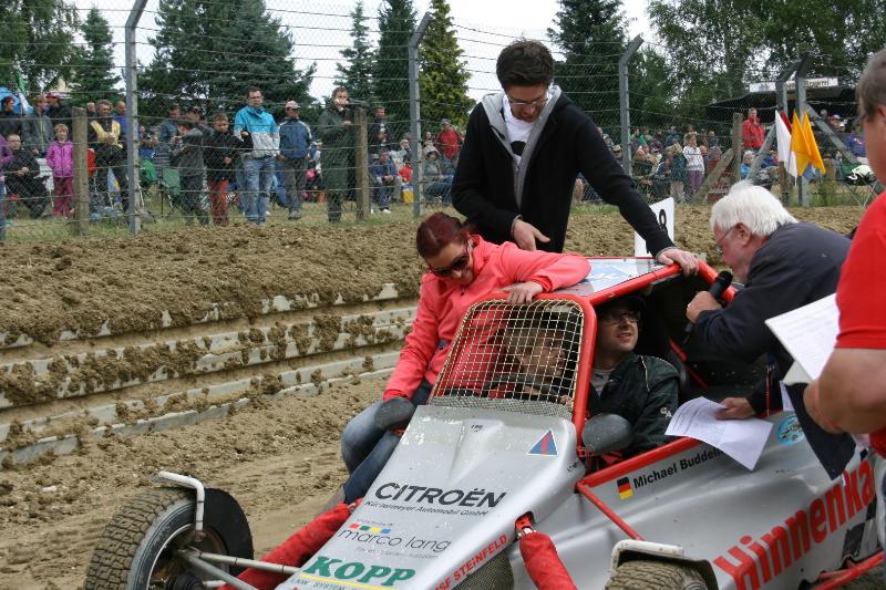 img_8785-em-autocross-matschenberg