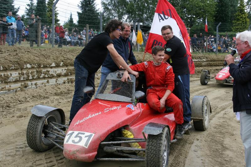 img_8787-em-autocross-matschenberg