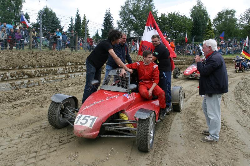 img_8788-em-autocross-matschenberg