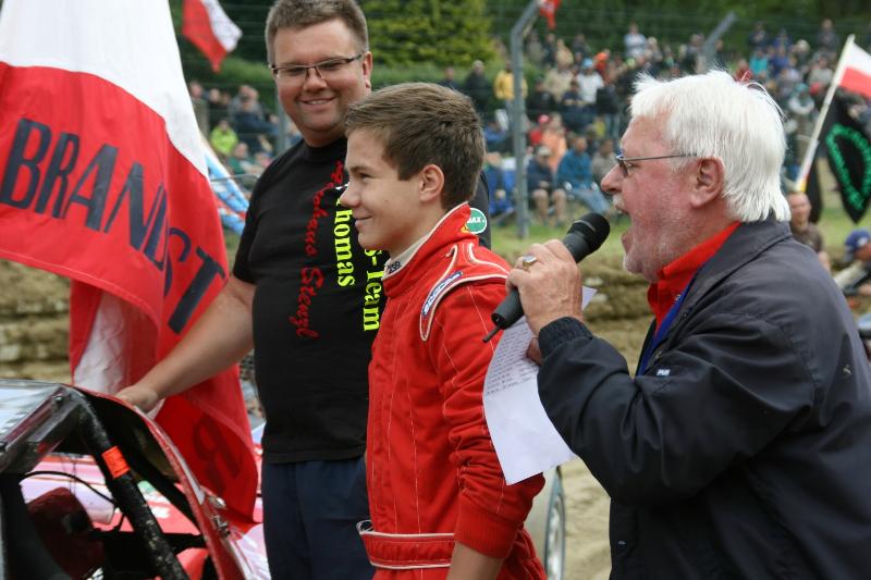 img_8789-em-autocross-matschenberg
