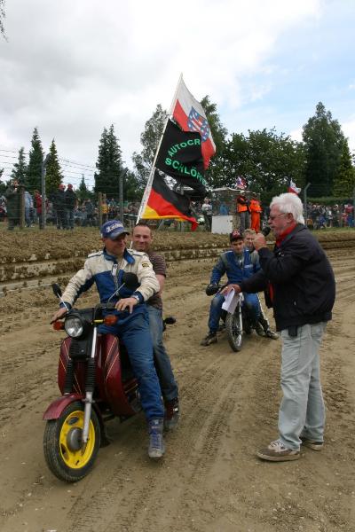 img_8794-em-autocross-matschenberg