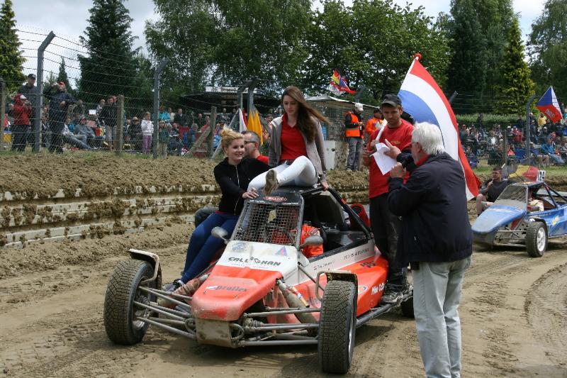 img_8799-em-autocross-matschenberg