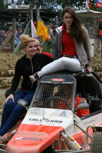 img_8800-em-autocross-matschenberg