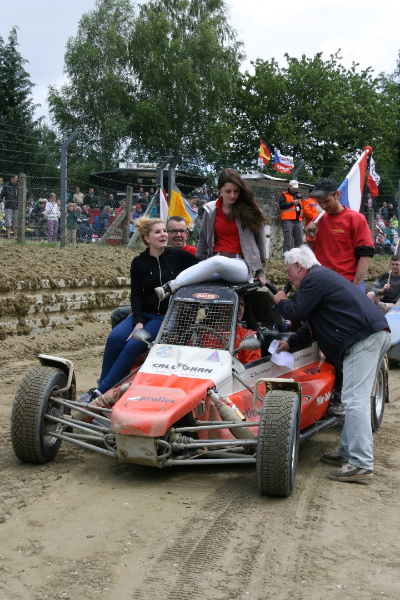 img_8801-em-autocross-matschenberg