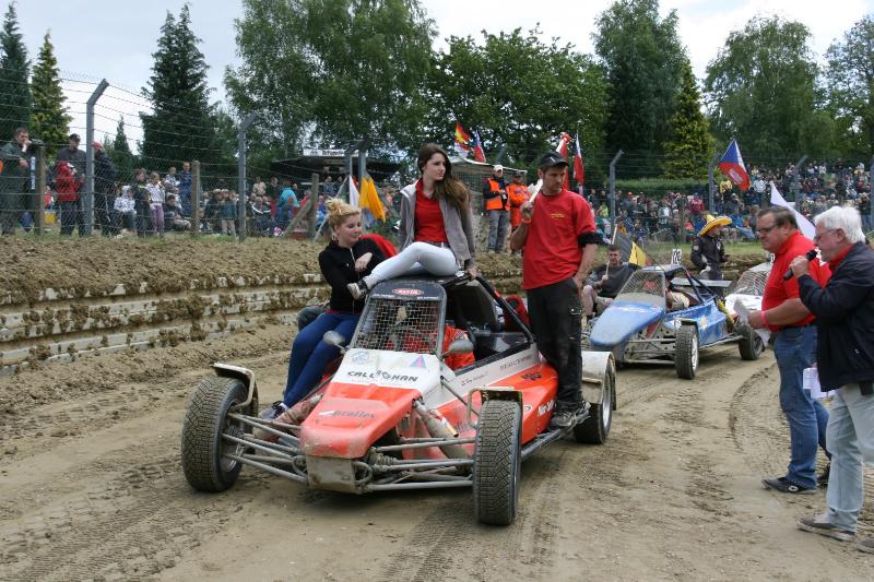 img_8803-em-autocross-matschenberg