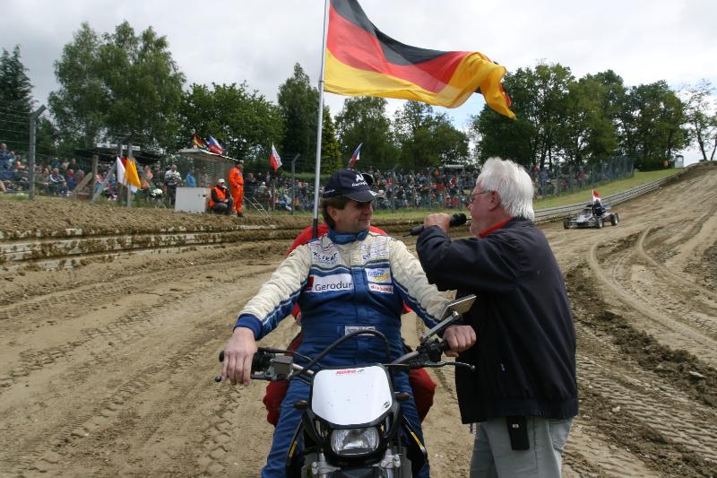 img_8812-em-autocross-matschenberg
