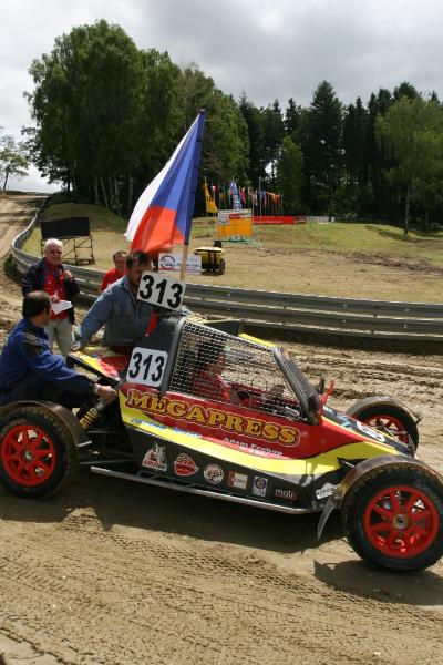 img_8815-em-autocross-matschenberg