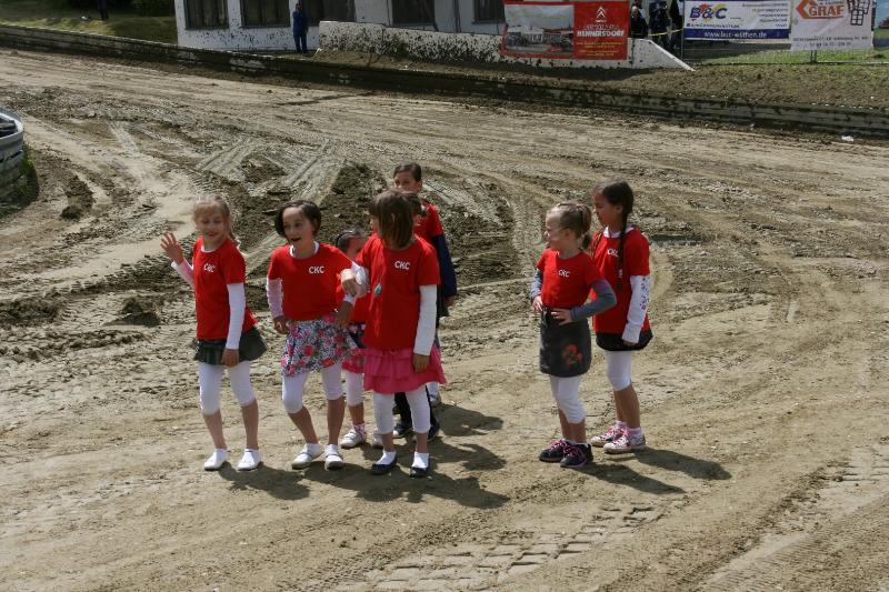 img_8816-em-autocross-matschenberg