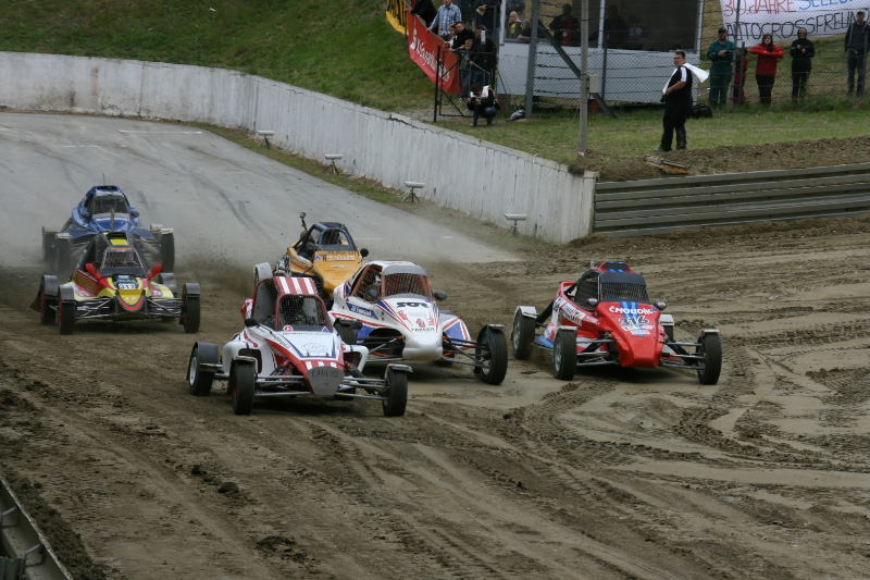 img_8822-em-autocross-matschenberg