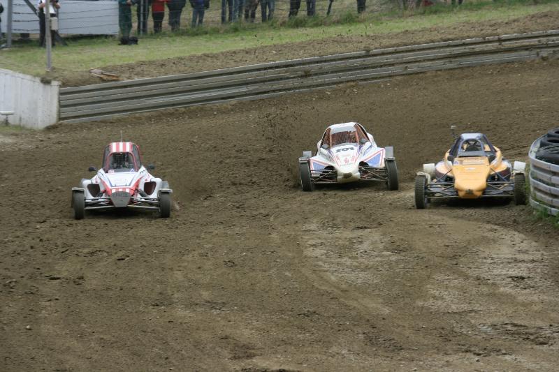 img_8830-em-autocross-matschenberg