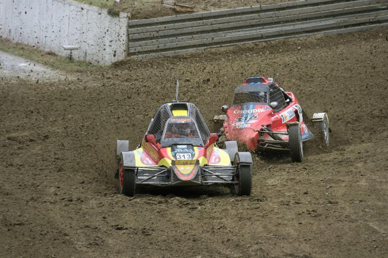 img_8832-em-autocross-matschenberg