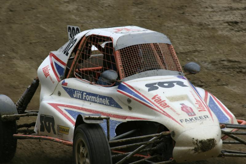 img_8836-em-autocross-matschenberg
