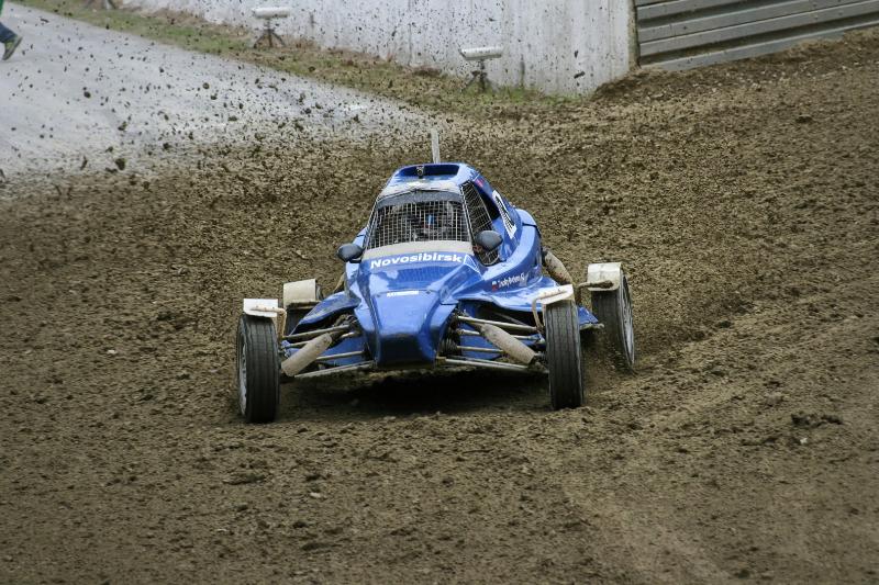 img_8838-em-autocross-matschenberg