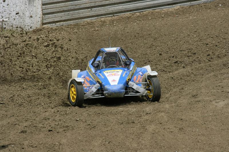 img_8846-em-autocross-matschenberg