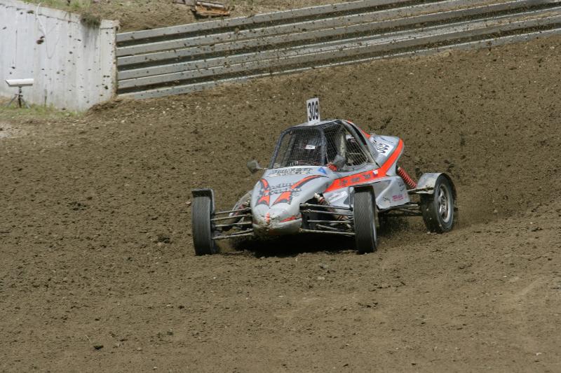 img_8851-em-autocross-matschenberg
