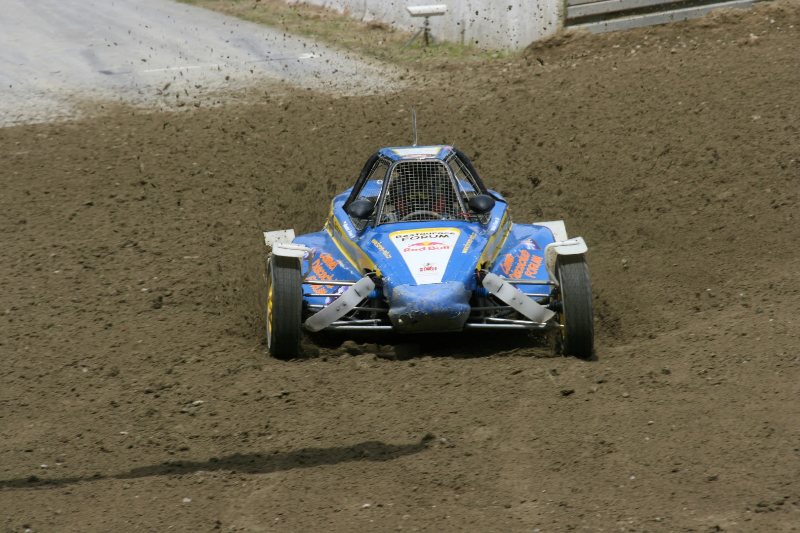 img_8853-em-autocross-matschenberg