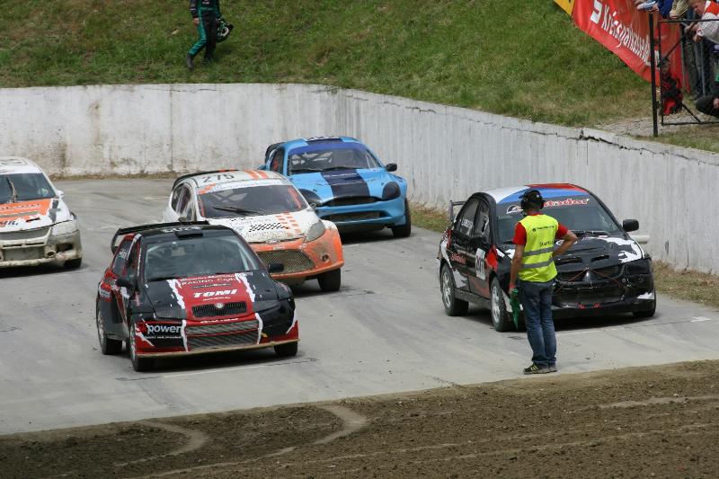 img_8855-em-autocross-matschenberg