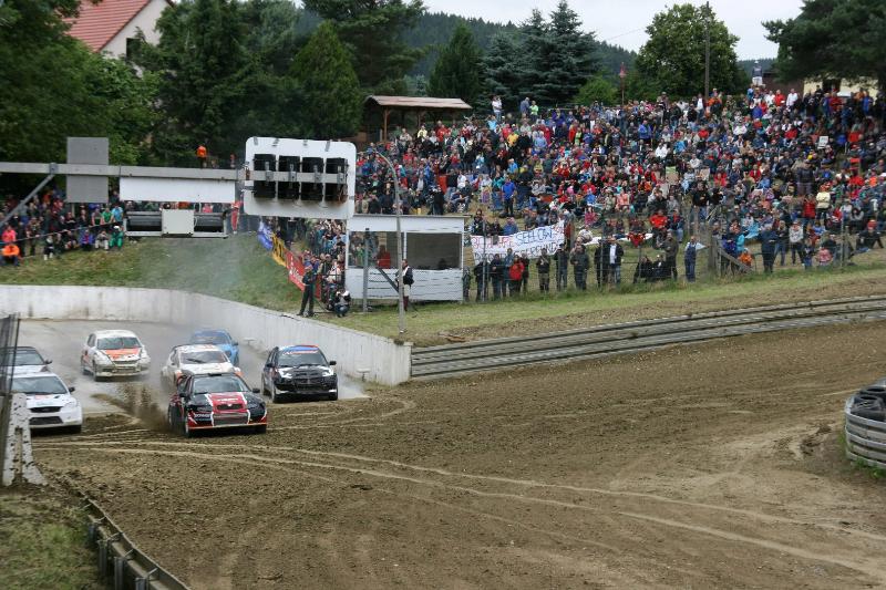 img_8856-em-autocross-matschenberg
