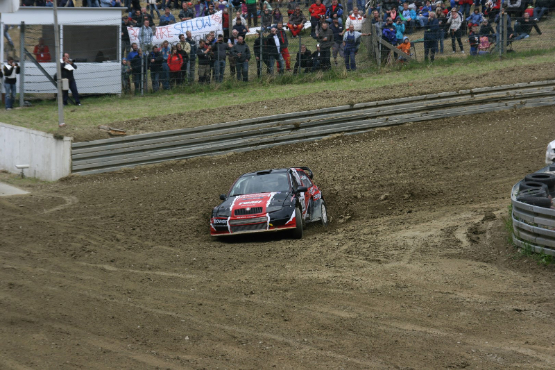 img_8860-em-autocross-matschenberg