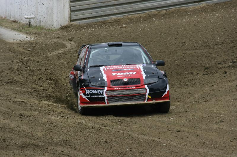 img_8861-em-autocross-matschenberg